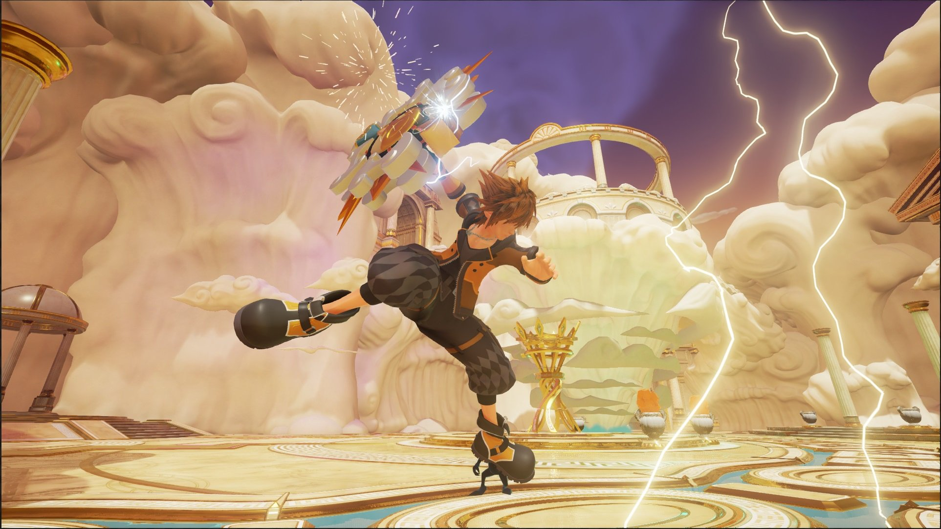 kingdom-hearts-iii-screenshot-01
