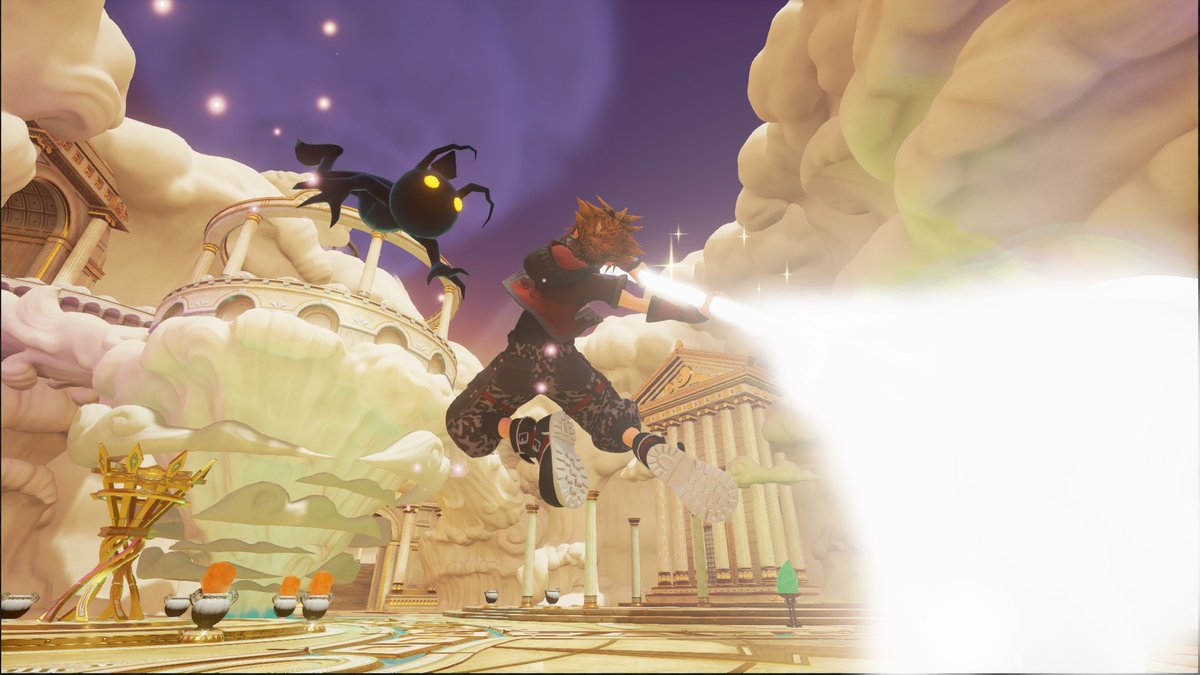 kingdom-hearts-iii-screenshot-02