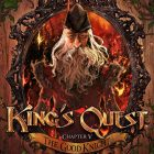 King's Quest: The Good Knight Review