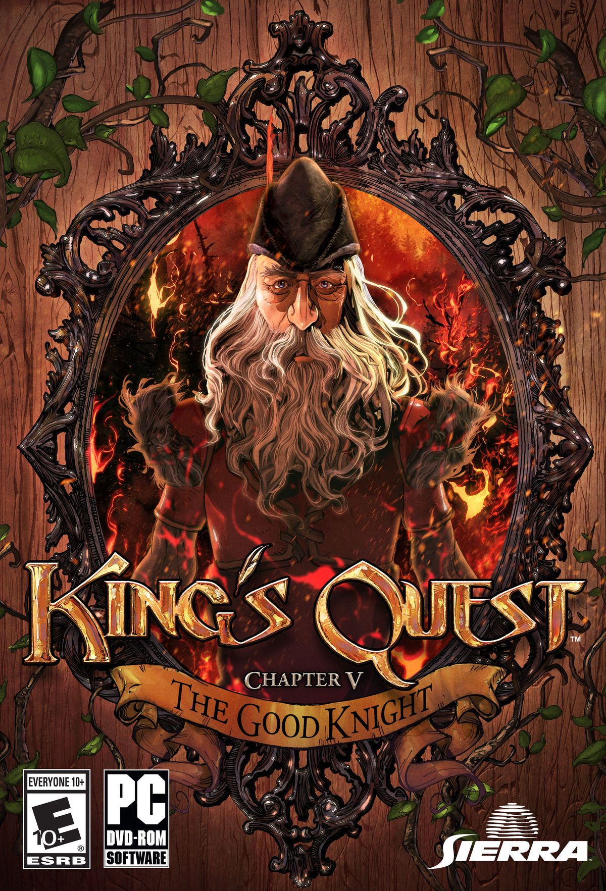 kings-quest-chapter-5-the-good-knight-box-art-01