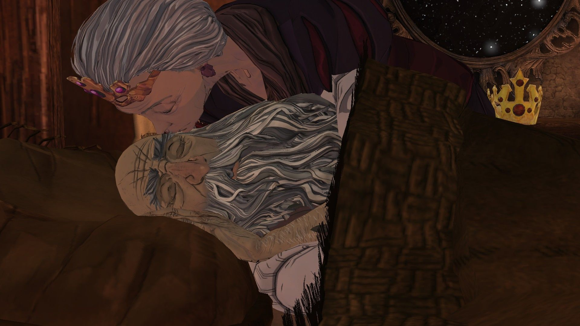kings-quest-chapter-5-the-good-knight-screenshot-01