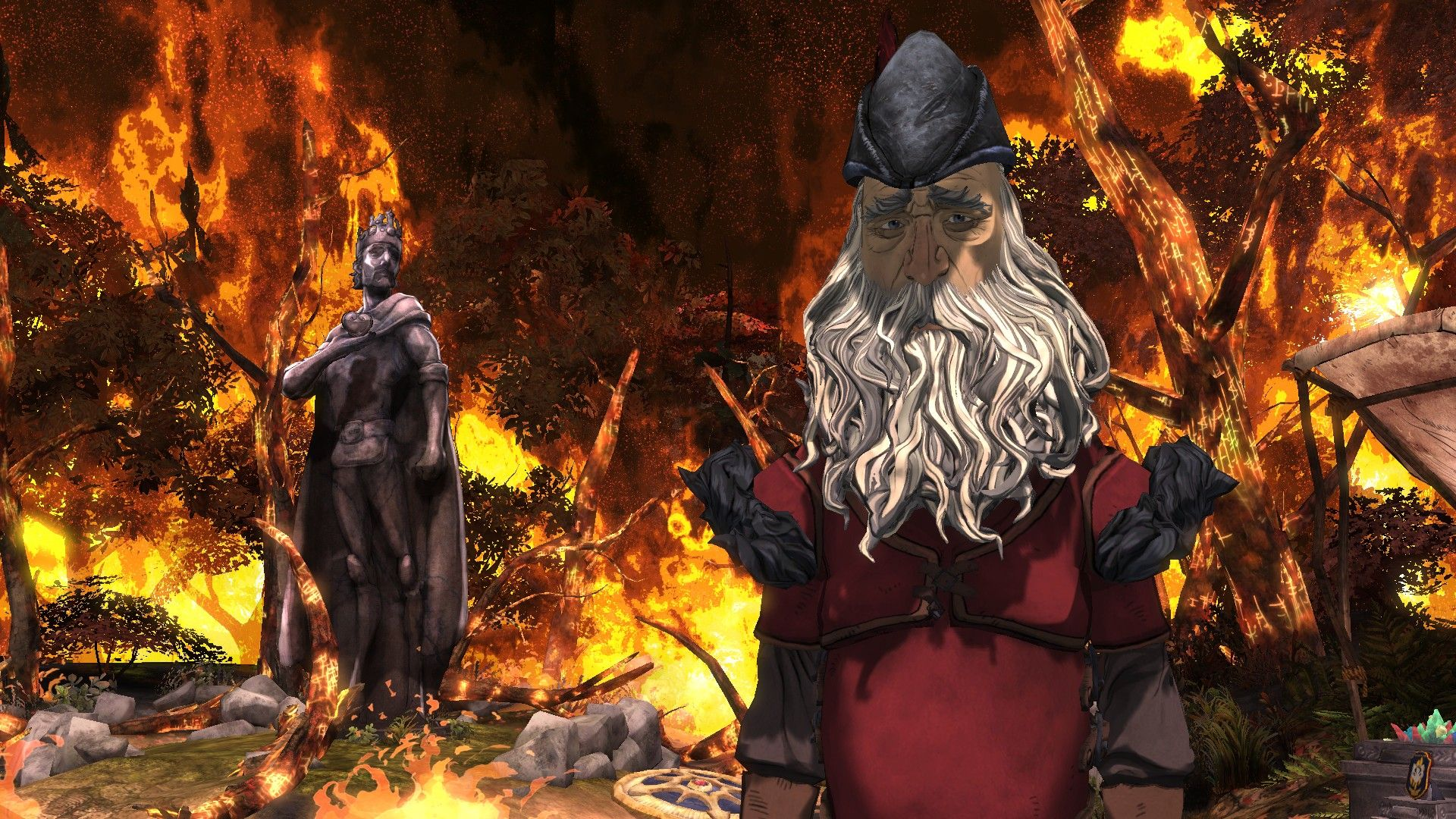 kings-quest-chapter-5-the-good-knight-screenshot-03