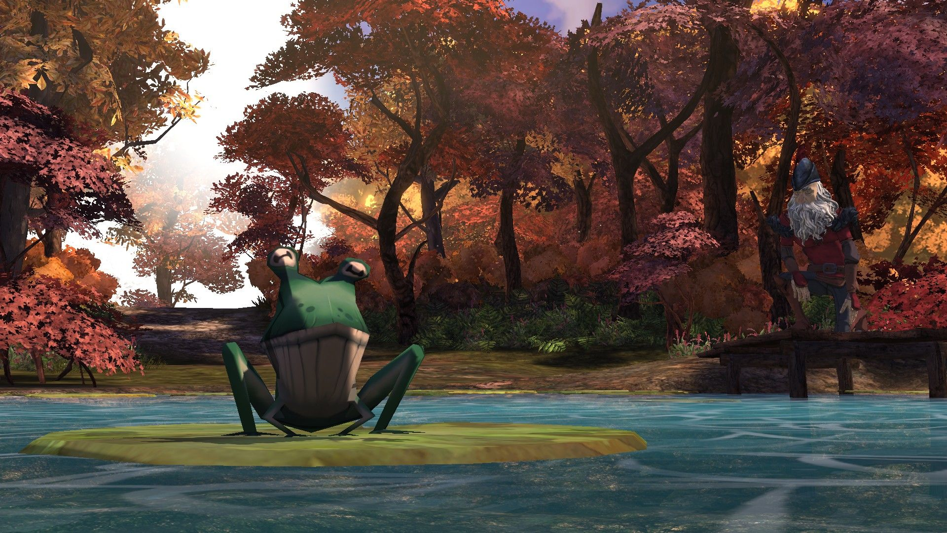 kings-quest-chapter-5-the-good-knight-screenshot-04