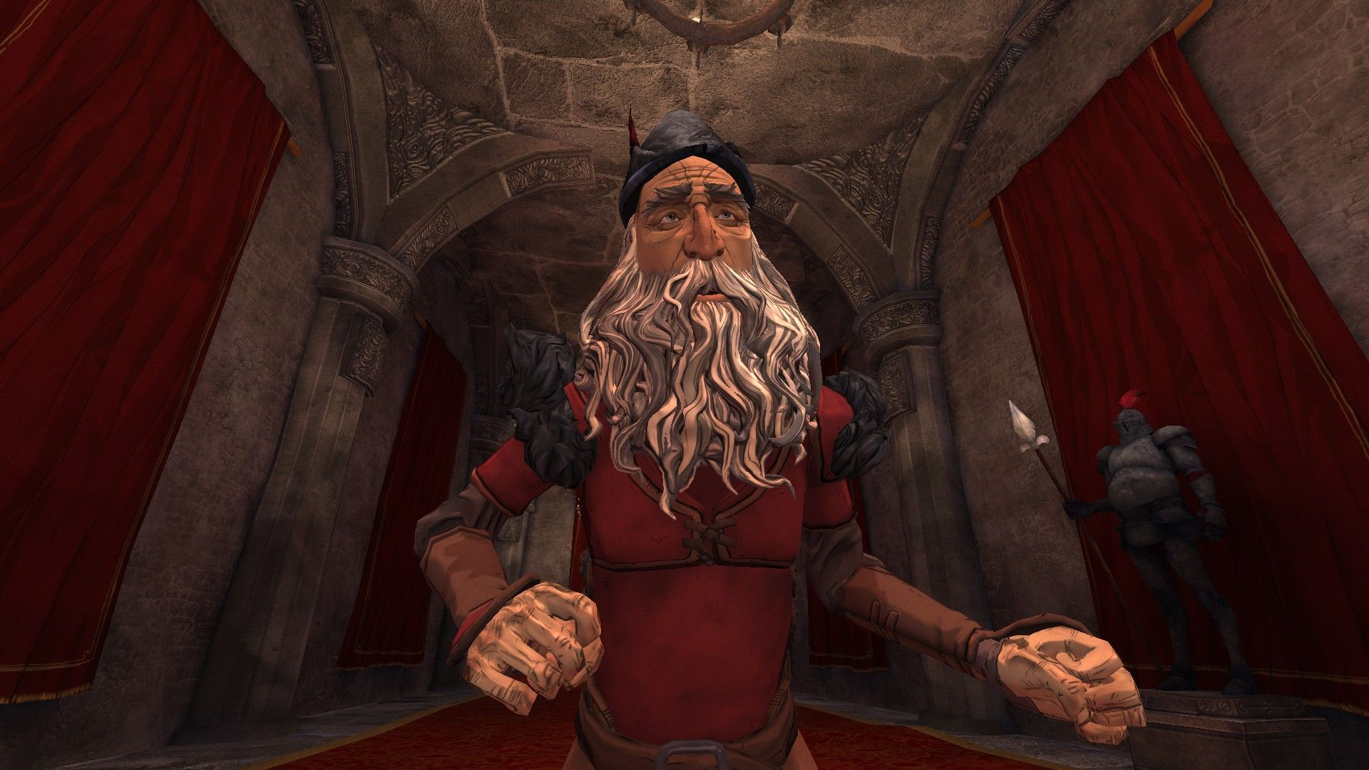 kings-quest-chapter-5-the-good-knight-screenshot-05