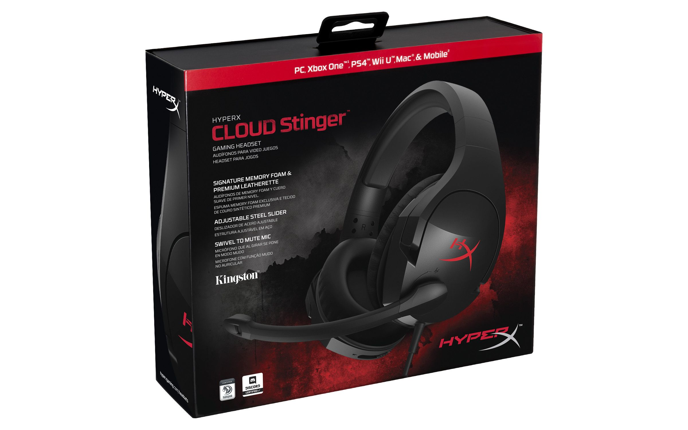 kingston-hyperx-cloud-stinger-promo-shot-06