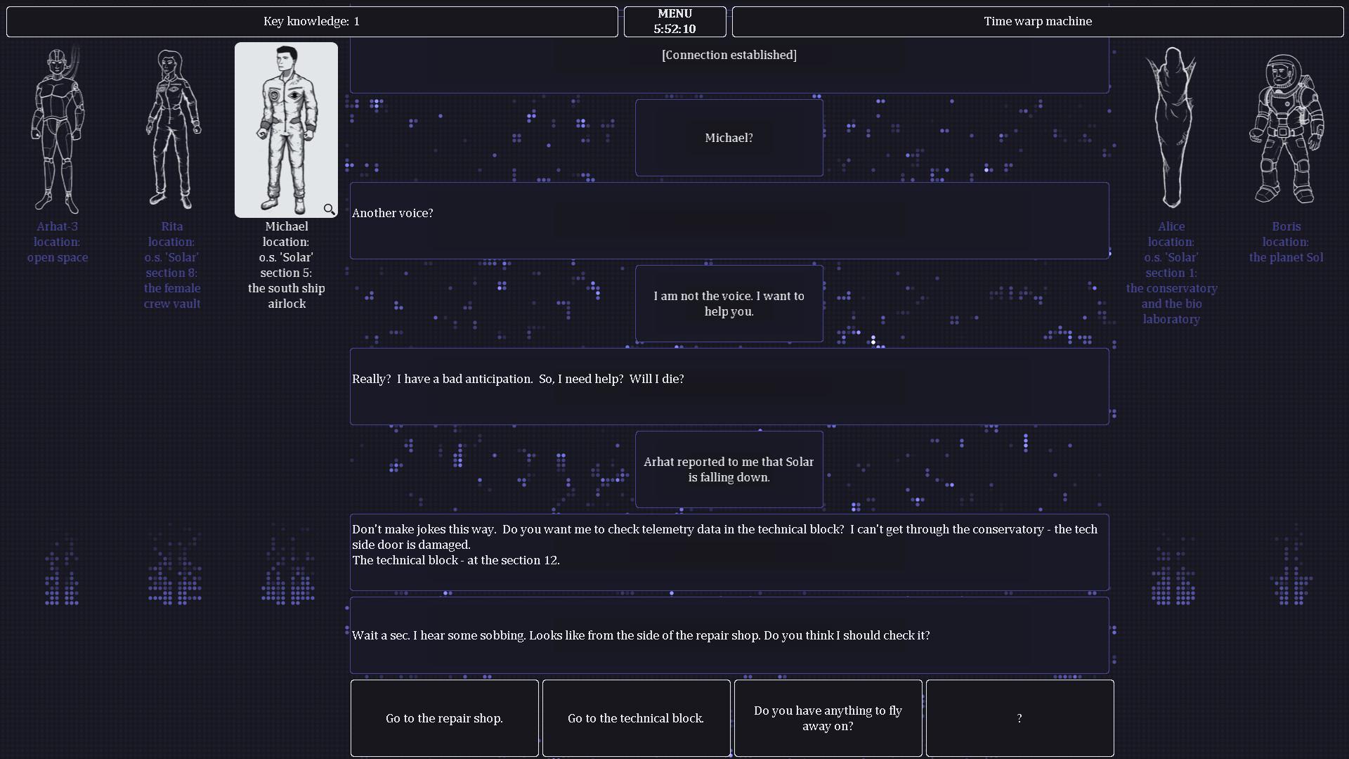 lost-crew-screenshot-01