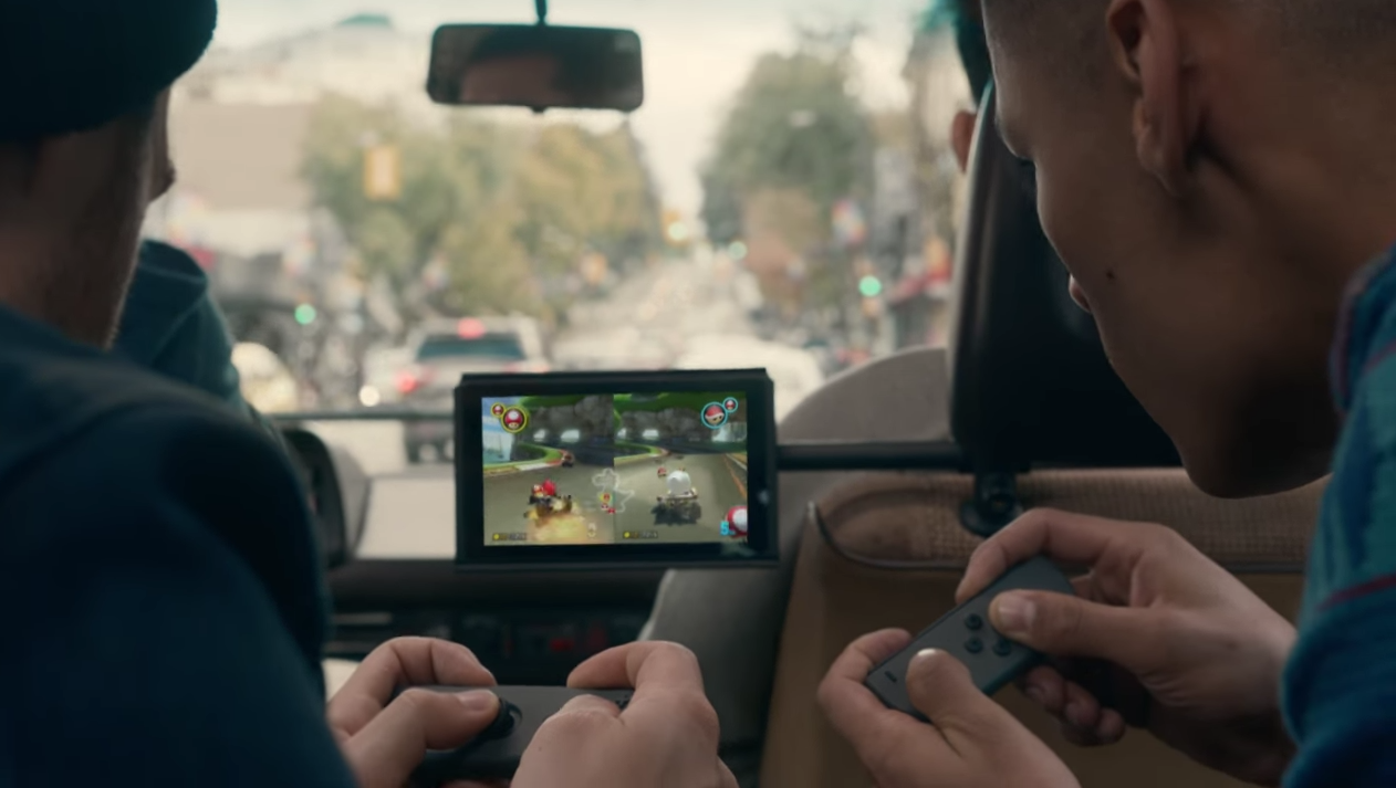 mario-kart-nintendo-switch-screenshot-01