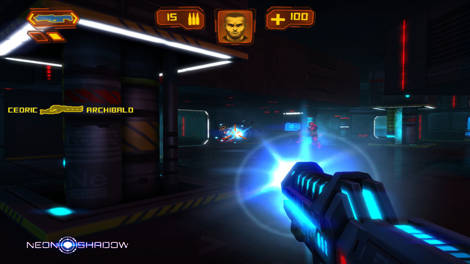 neon-shadow-screenshot-01
