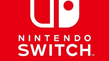 Nintendo Switch Price, Release Date, and Game Line-up Announcement Coming on January 12
