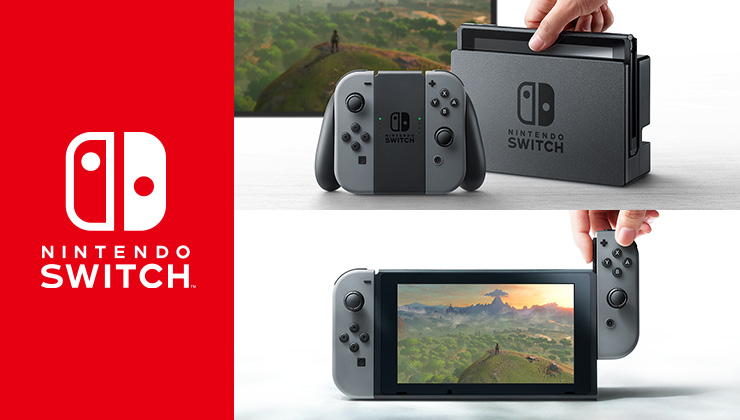 nintendo-switch-promo-01