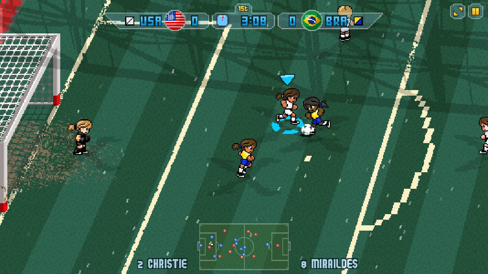 pixel-cup-soccer-17-screenshot-01