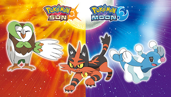 pokemon-sun-moon-promo-01