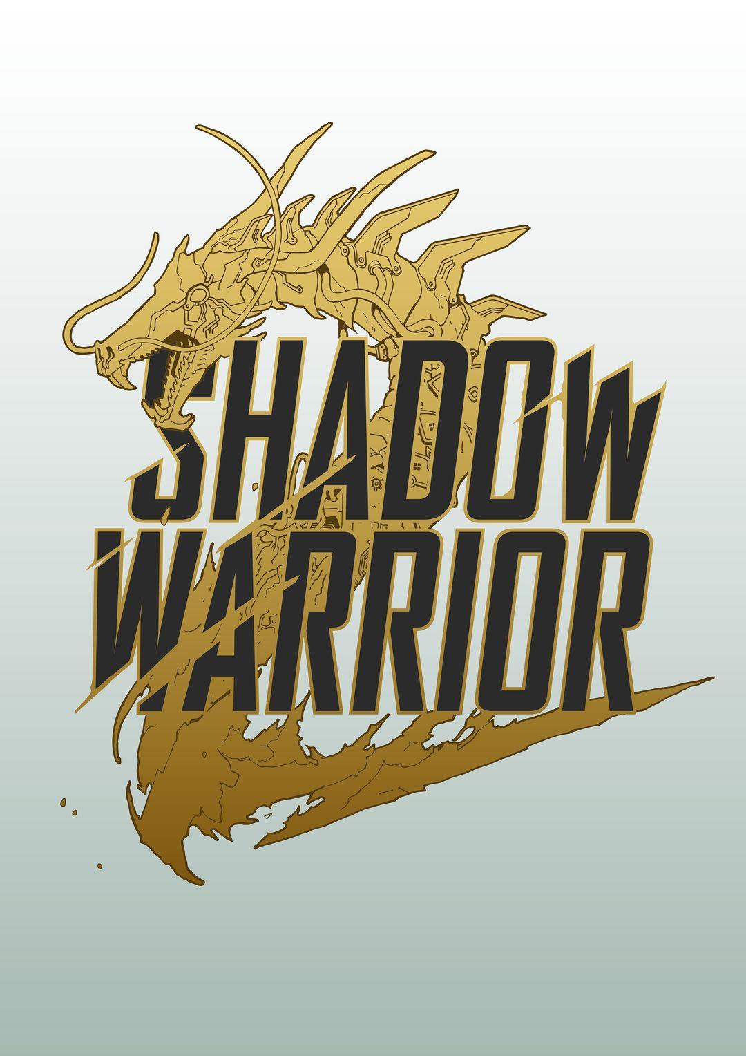 shadow-warrior-2-box-art-01