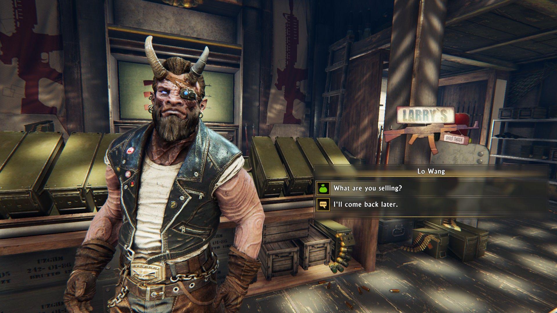 shadow-warrior-2-screenshot-13