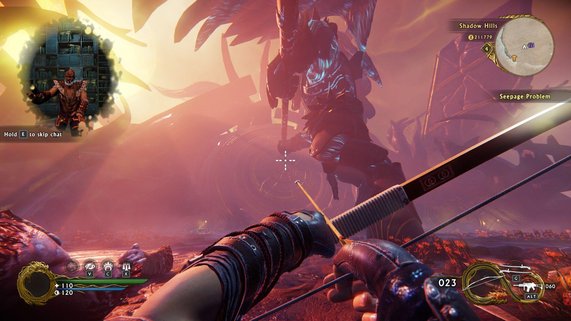 shadow-warrior-2-screenshot-15