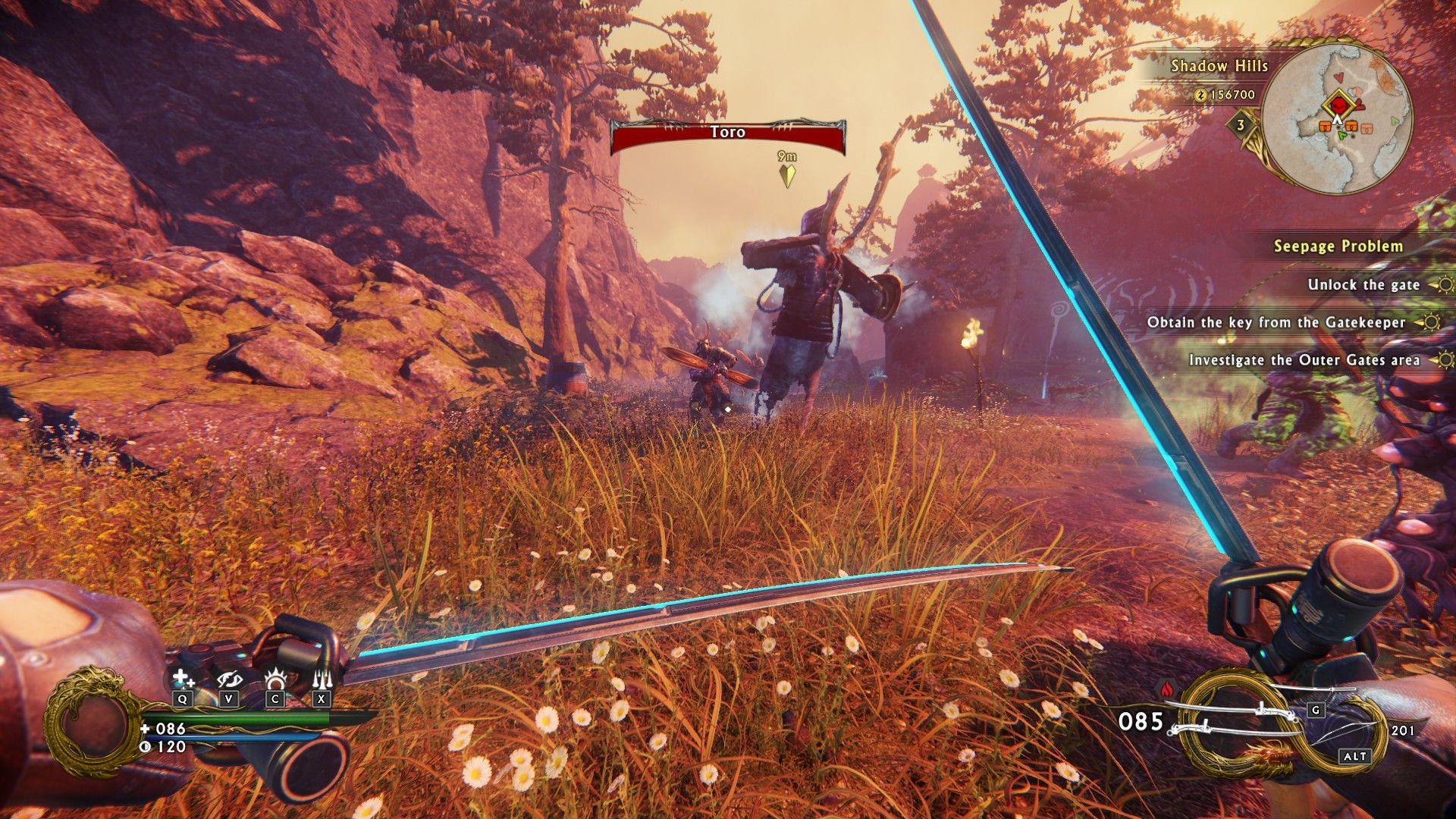 shadow-warrior-2-screenshot-16