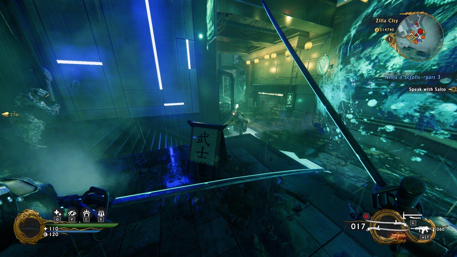 shadow-warrior-2-screenshot-17