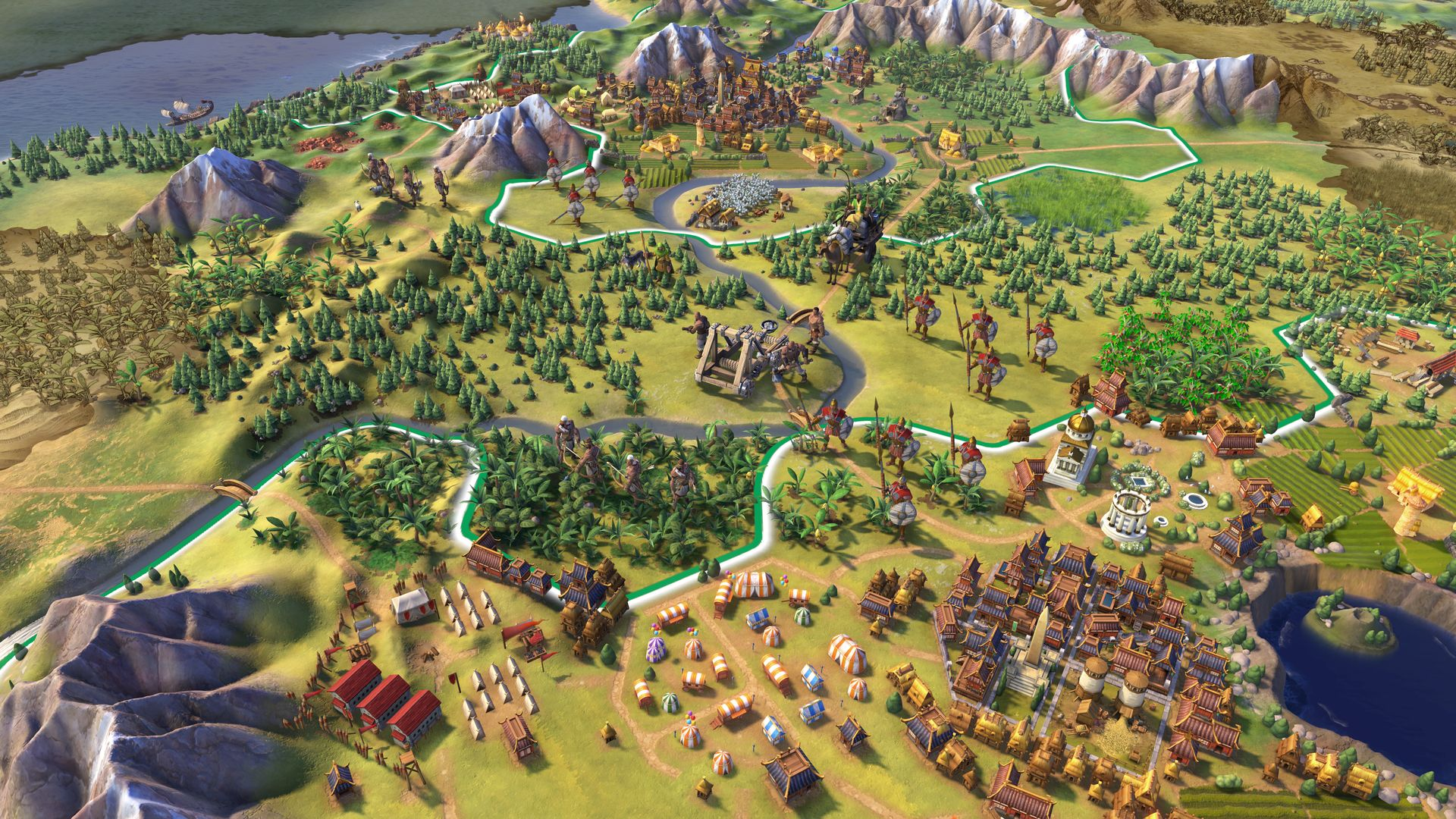 sid-meiers-civilization-vi-screenshot-12