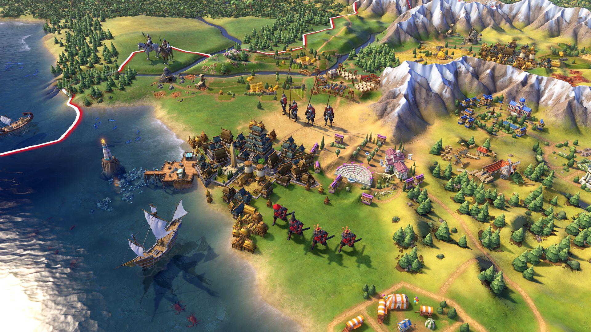 sid-meiers-civilization-vi-screenshot-14