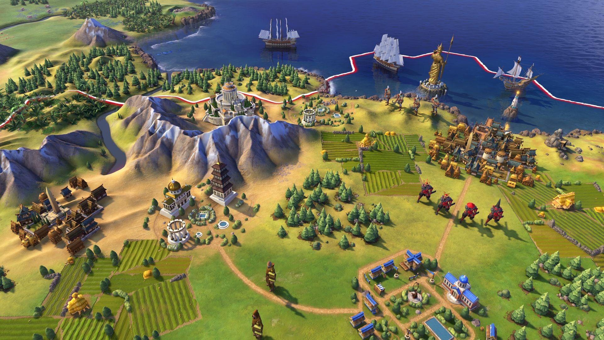sid-meiers-civilization-vi-screenshot-15