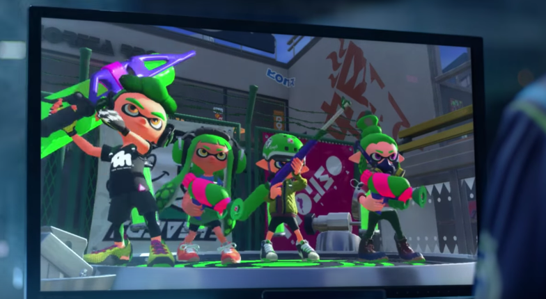 splatoon-nintendo-switch-screenshot-01