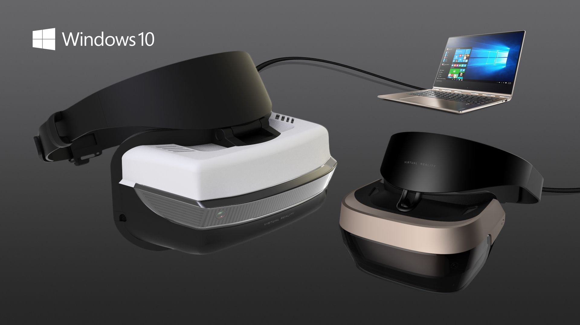 windows-10-vr-devices-promo-shot-01