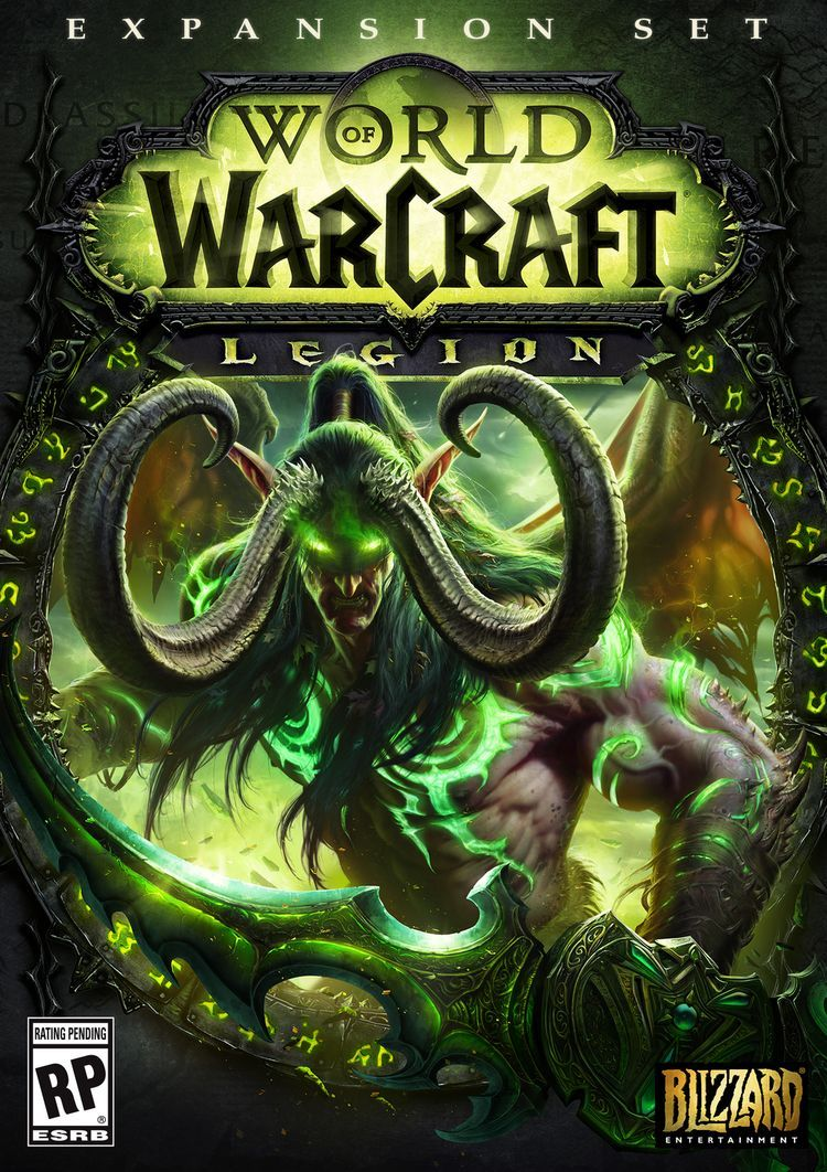 world-of-warcraft-legion-box-art-01