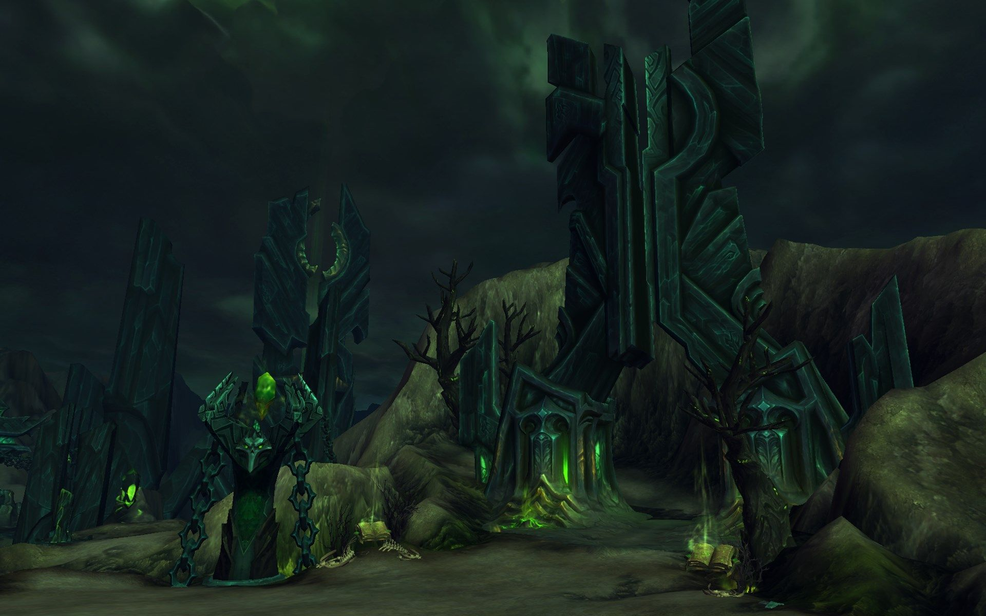 world-of-warcraft-screenshot-21