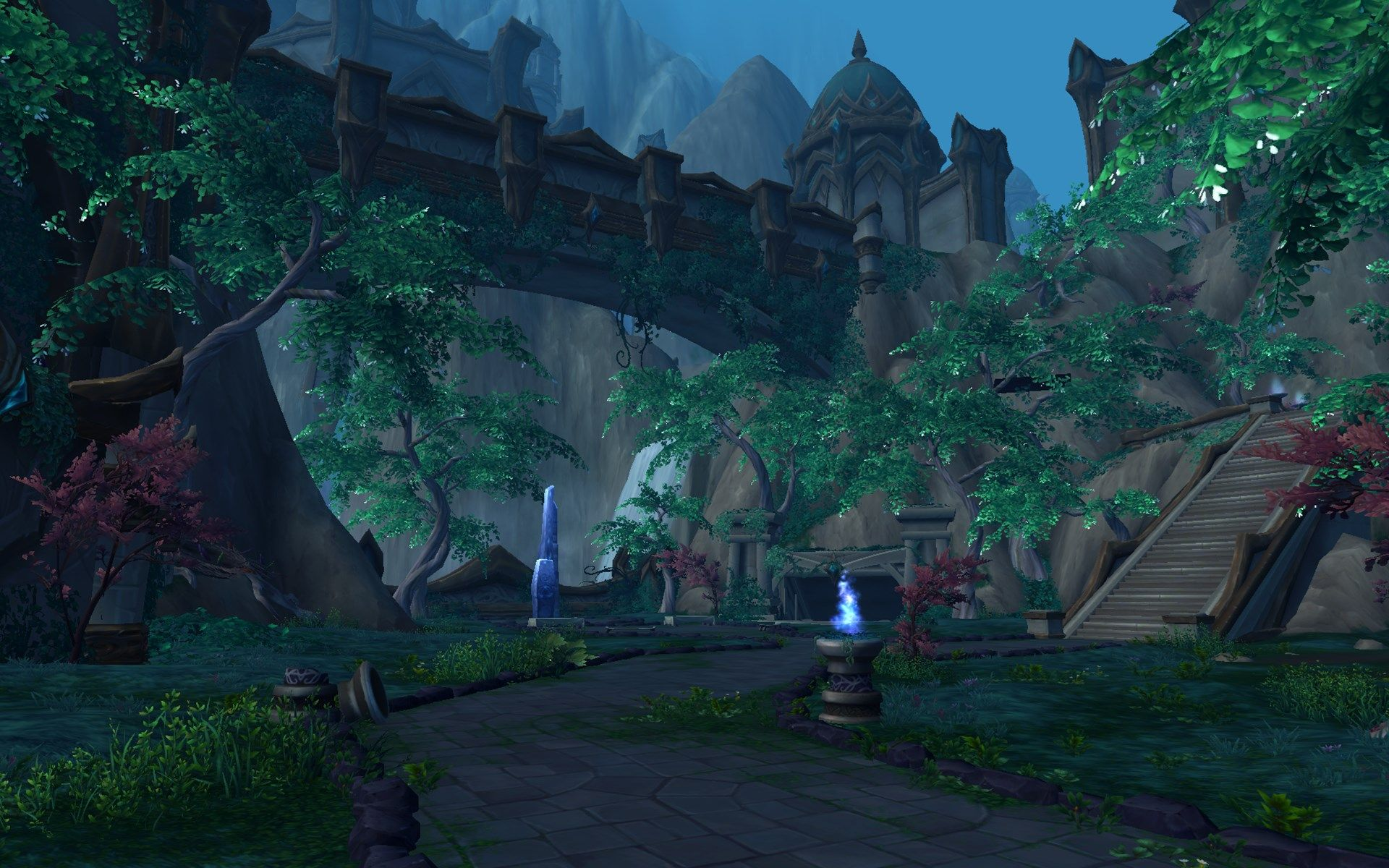 world-of-warcraft-screenshot-22
