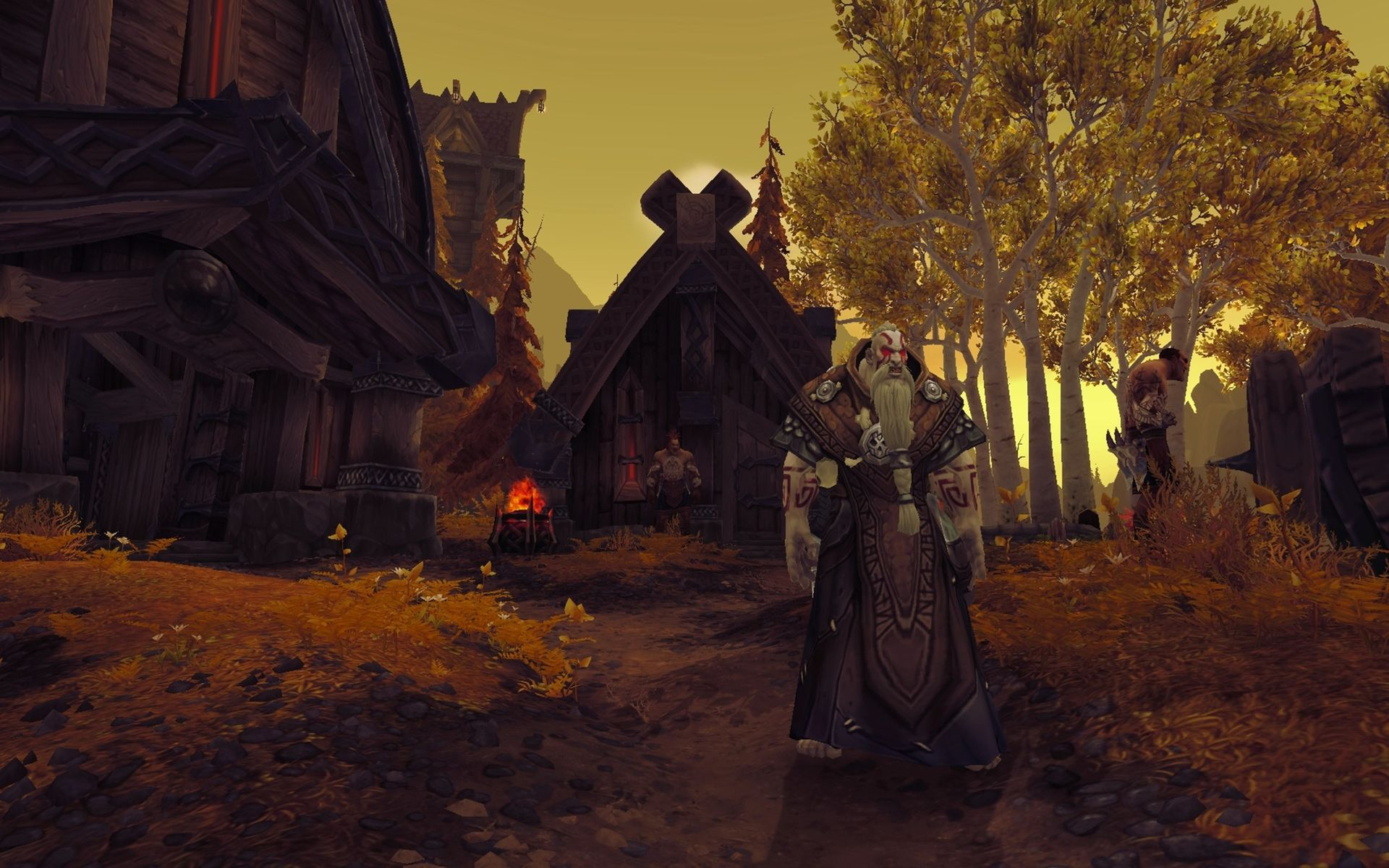 world-of-warcraft-screenshot-23