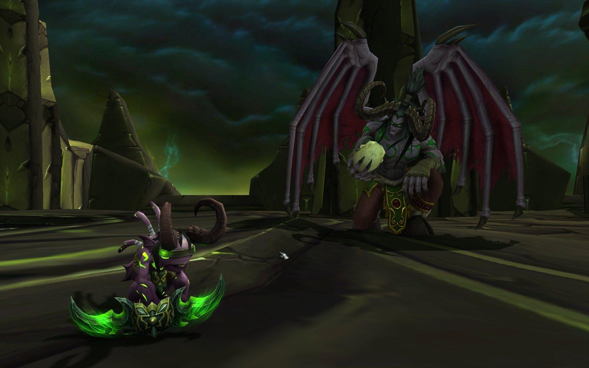 world-of-warcraft-screenshot-24