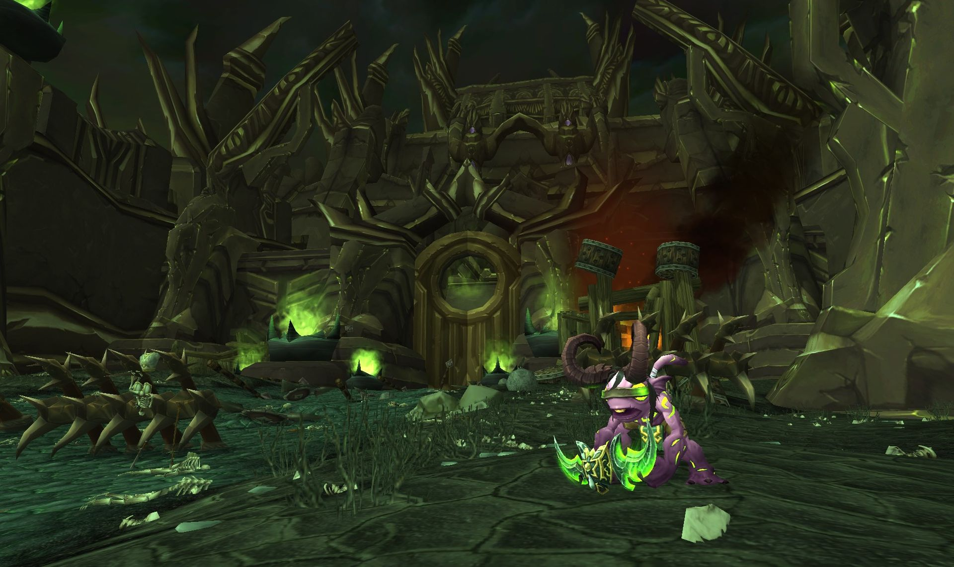 world-of-warcraft-screenshot-25