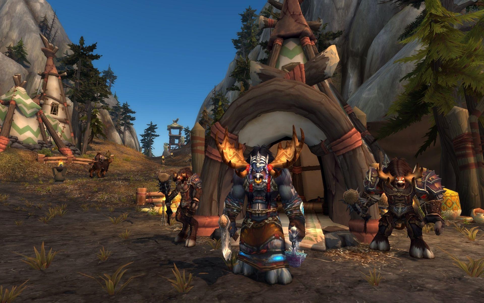 world-of-warcraft-screenshot-26