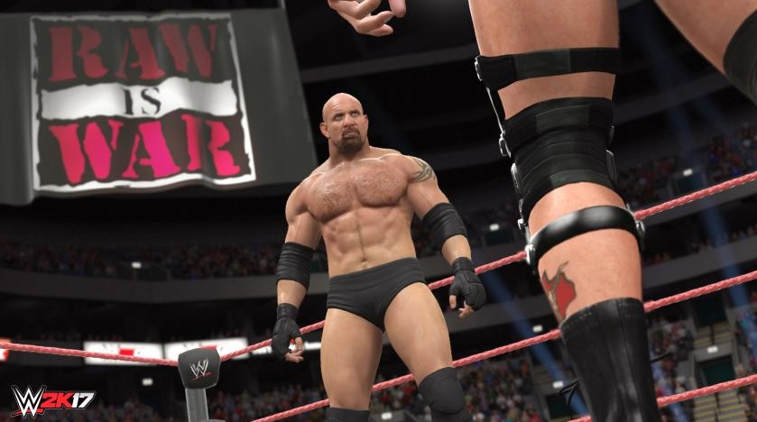 wwe-2k17-screenshot-01
