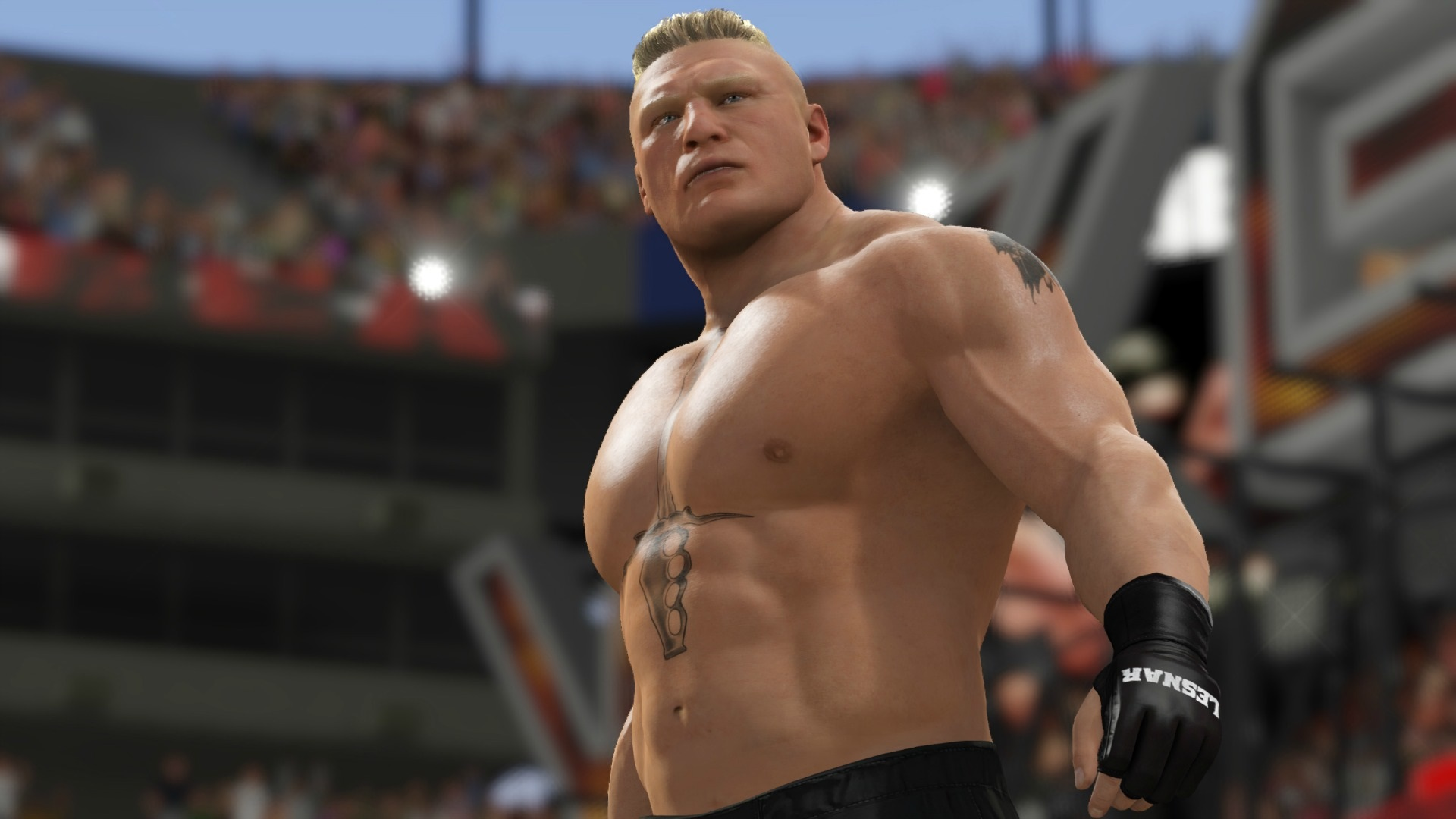 wwe-2k17-screenshot-02
