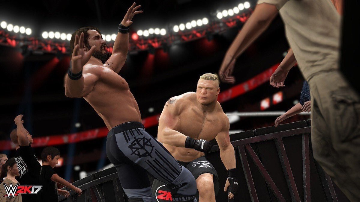 wwe-2k17-screenshot-04