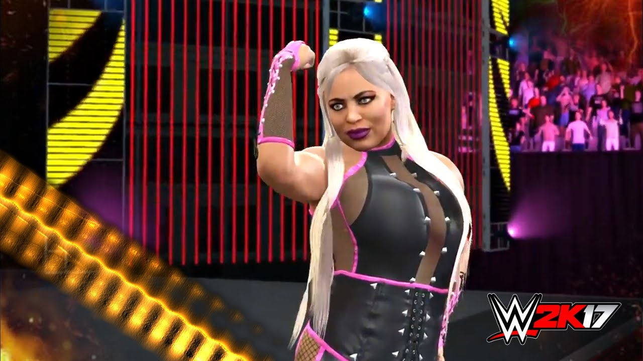 wwe-2k17-screenshot-05