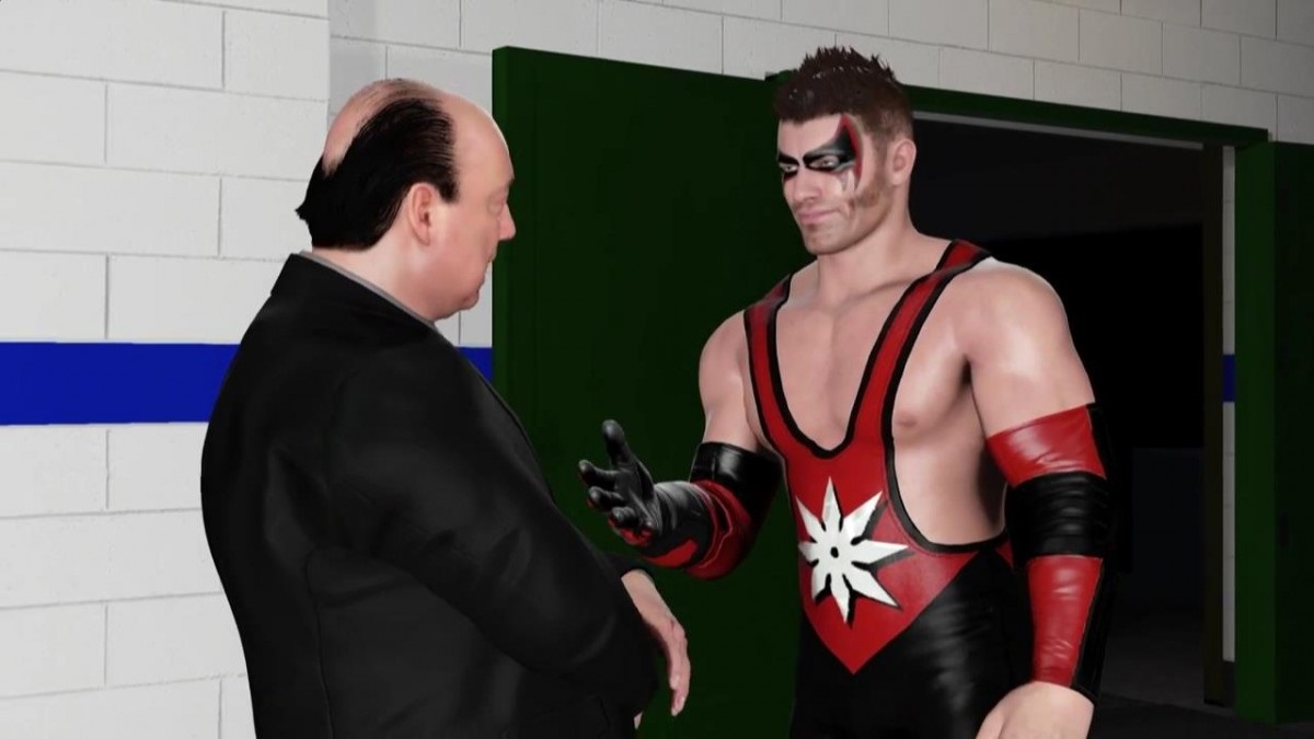 wwe-2k17-screenshot-07