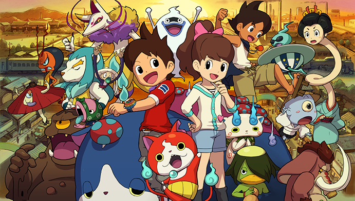 yokai-watch-2-promo-01