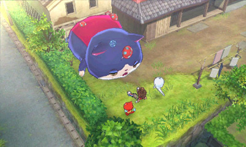 yokai-watch-2-screenshot-03