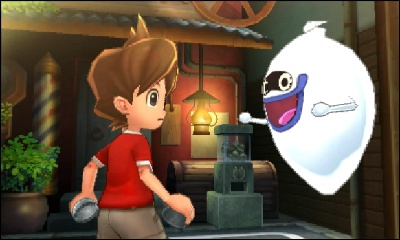 yokai-watch-2-screenshot-07