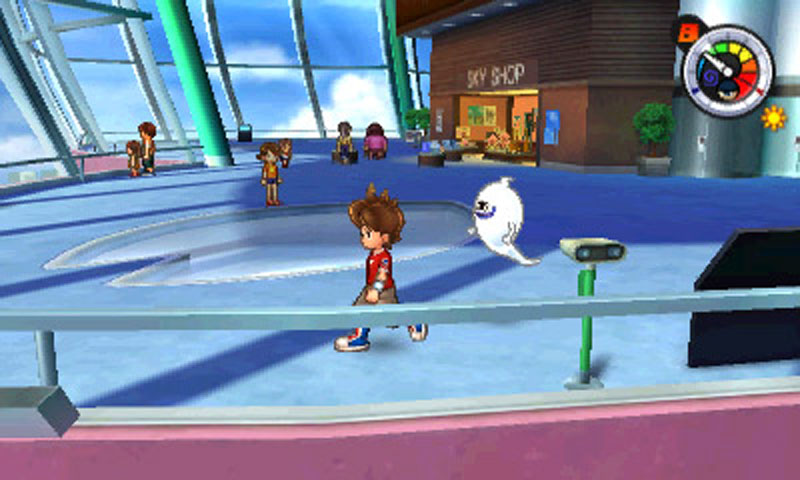 yokai-watch-2-screenshot-09