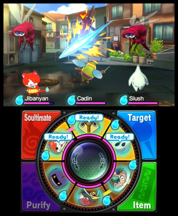 yokai-watch-screenshot-05