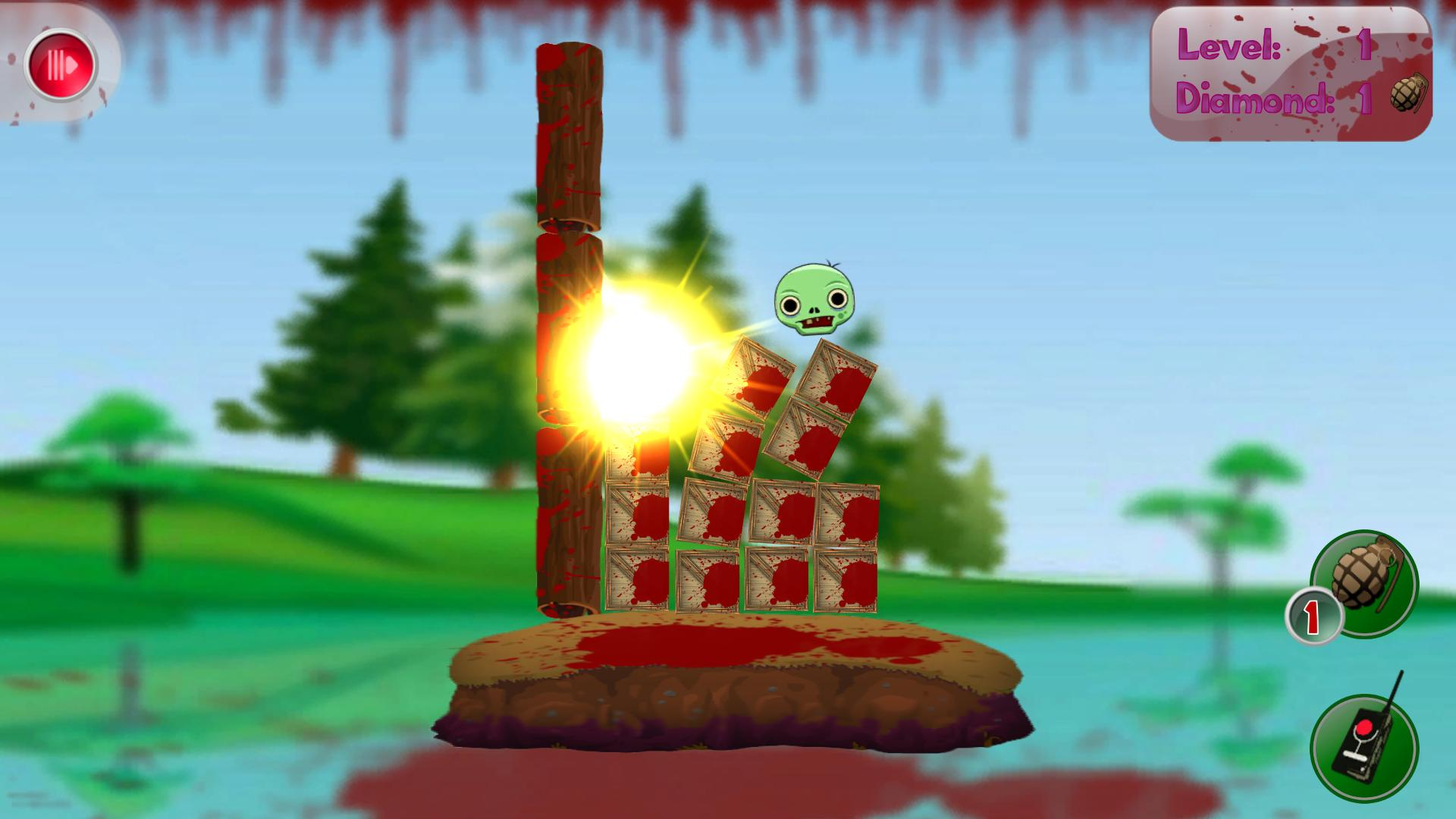 zombie-boom-screenshot-01