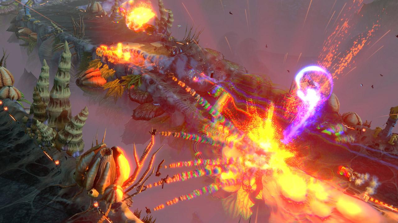 blazerush-screenshot-01