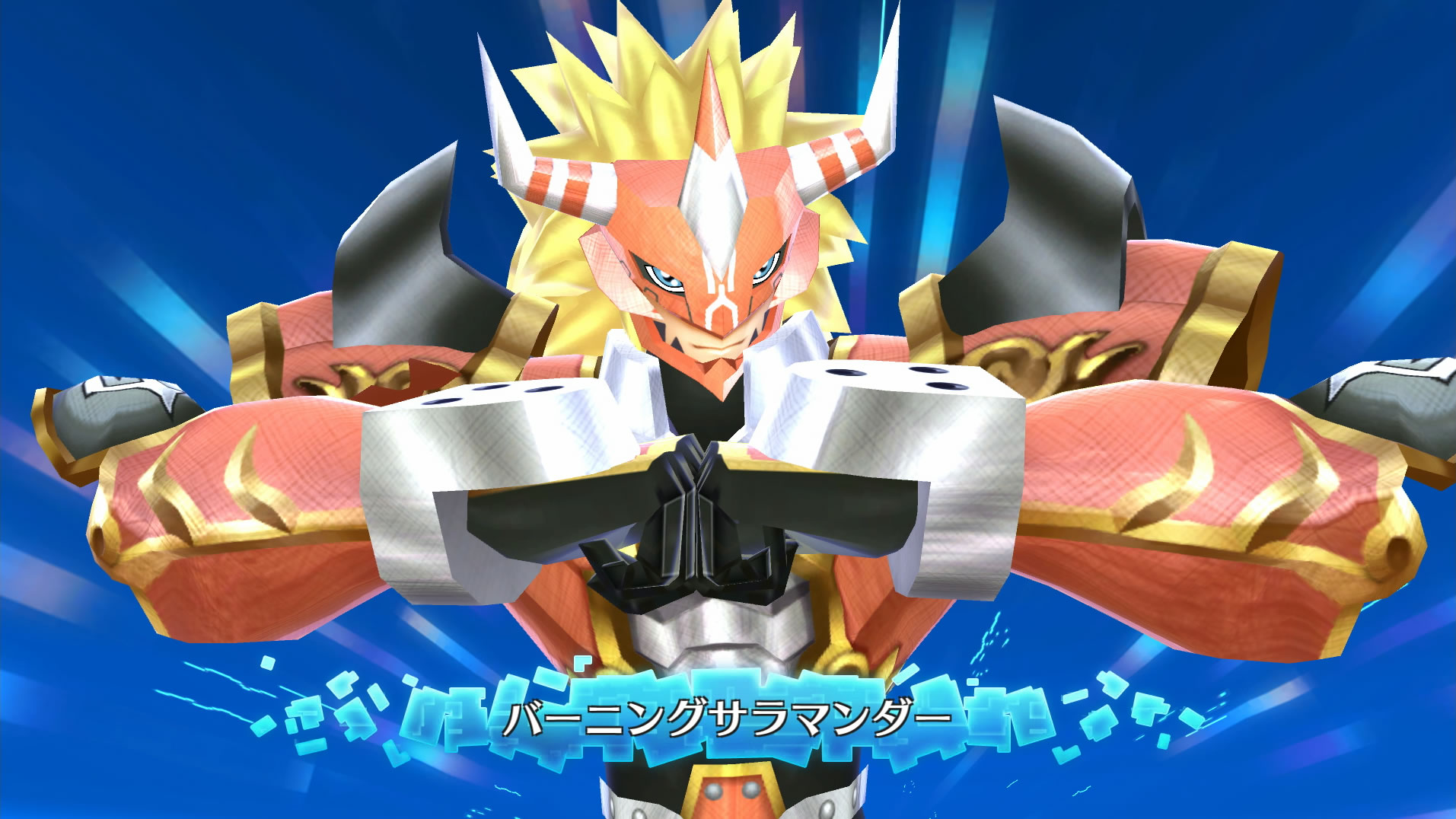 digimon-world-next-order-screenshot-55