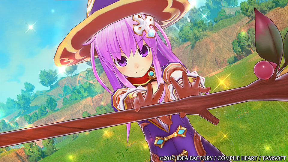 four-goddesses-online-cyber-dimension-neptune-screenshot-5