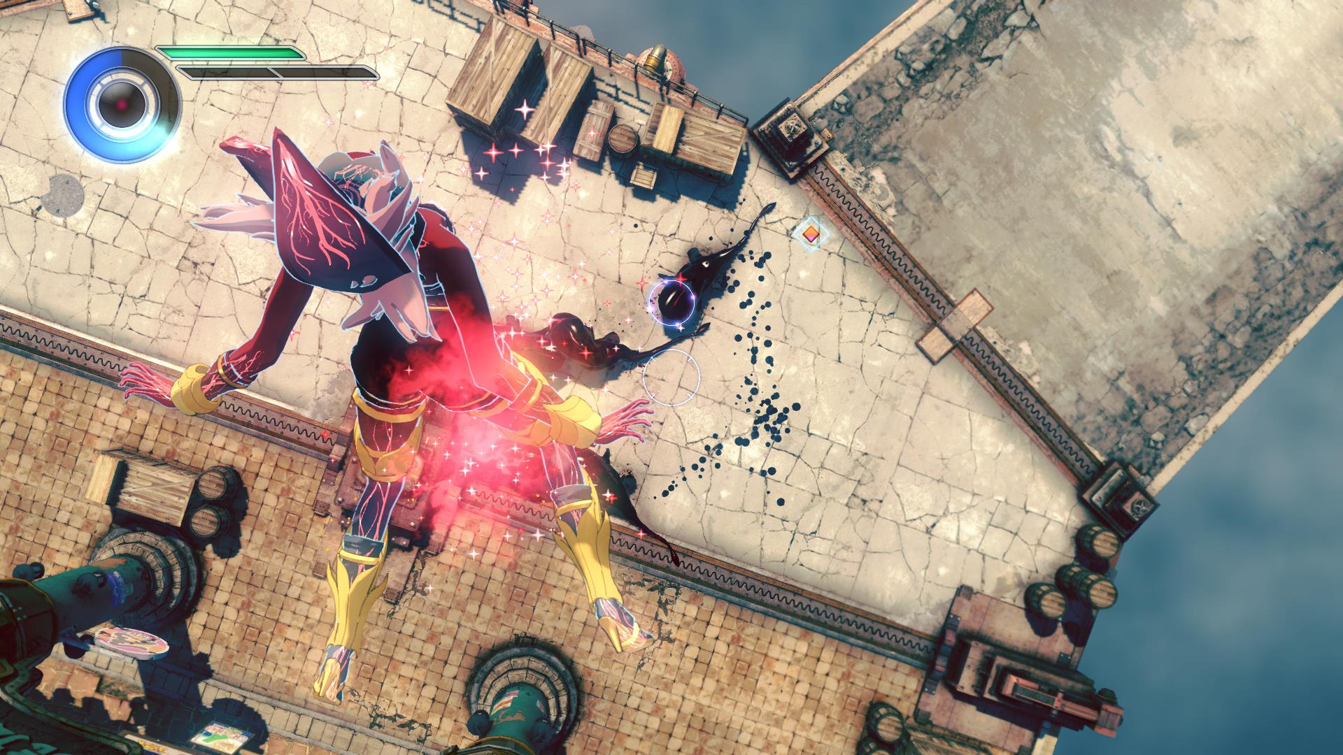 gravity-rush-2-screenshot-031