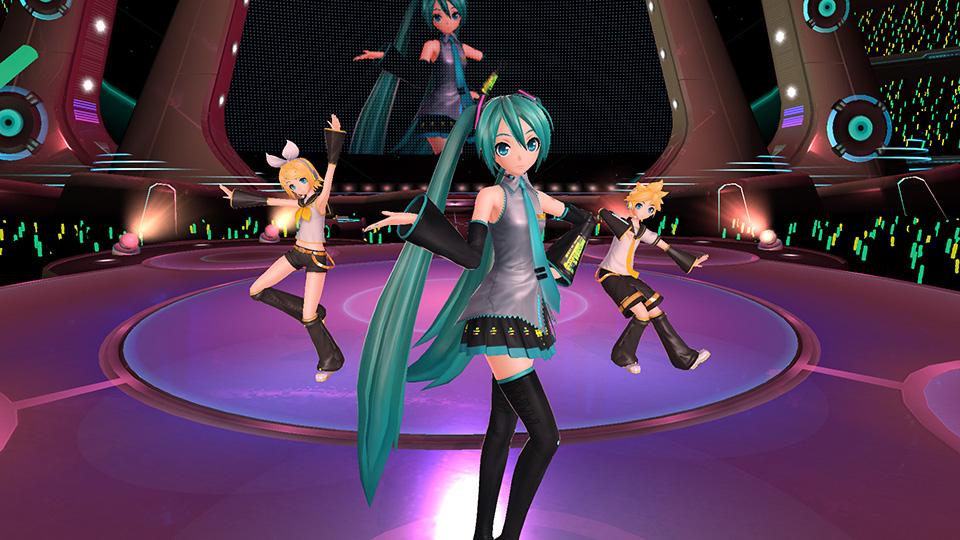 hatsune-miku-vr-future-live-screenshot-006