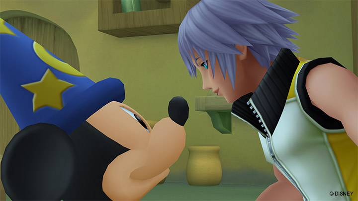 kingdom-hearts-hd-2-8-final-chapter-prologue-screenshot-91